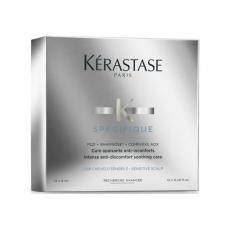 Kérastase Specifique Cure Apaisante 12 x 6 ml