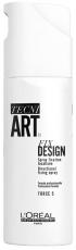 LOréal Professionnel Tecni.Art Fix Design 200ml