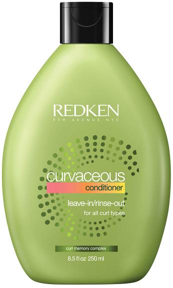 Redken Curvaceaous Conditioner 250 ml