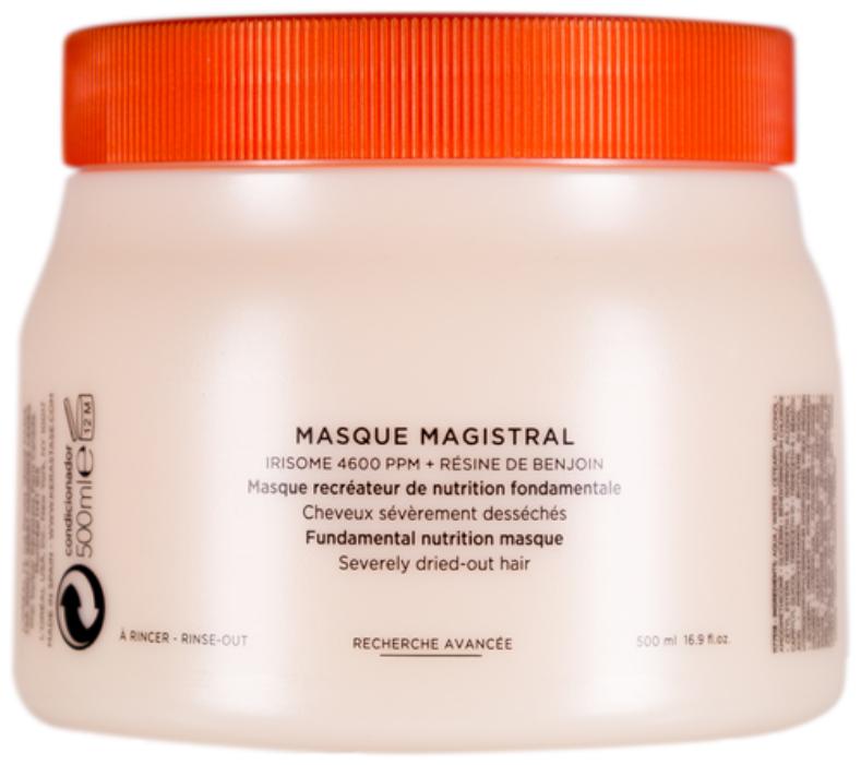 Kerastase Nutritive Masque Magistral 500 ml