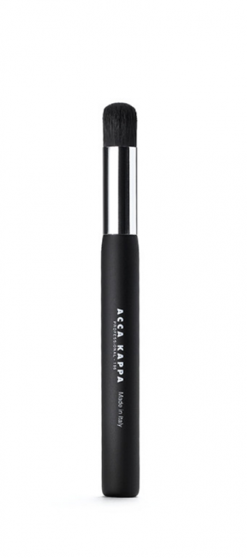 Acca Kappa Make Up Professional Eyebuki Concealer Pinsel