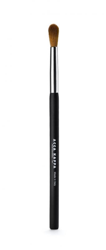 Acca Kappa Make Up Professional Augenfalten-Mischpinsel
