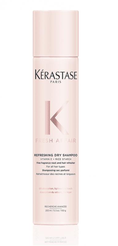 Kérastase Fresh Affair Trockenshampoo 233ml