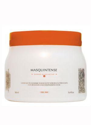 Kérastase Nutritive Masquintense feines Haar - 500 ml