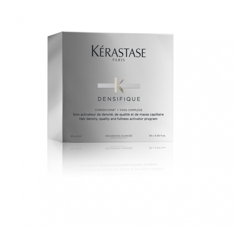 Kerastase Densifique Kur Femme 30 x 6 ml