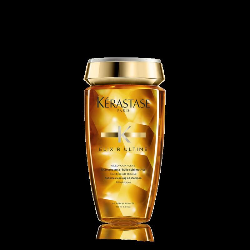 Kérastase Bain Elixir Ultime 250 ml