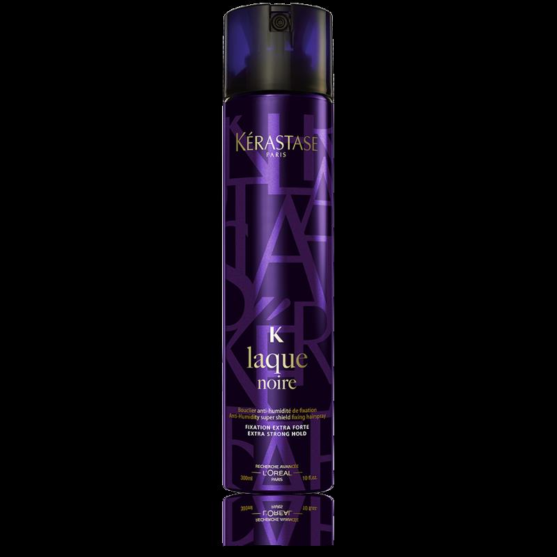 Kerastase Laque Noire 300 ml