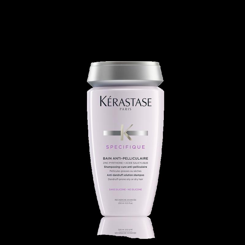 Kérastase Specifique Bain Anti-Pelliculaire 250 ml