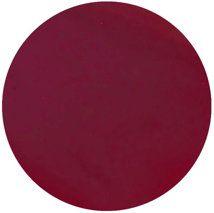Alessandro STRIPLAC 2.0 Peel or Soak 127 Midnight Red 8ml