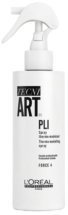L'Oréal Professionnel Tecni.Art Pli Shaper 190ml Tecni.Art