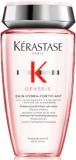 Kérastase Genesis Bain Hydra-Fortifiant 250 ml