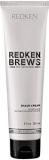Redken Brews Shave Solution 150 ml