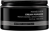 Redken Brews Maneuver Cream Pomade 100 ml