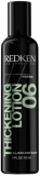 Redken Volumen Thickening Lotion 06 150 ml