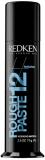 Redken Struktur & Definition Rough Paste 12 75 ml