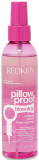 Redken Pillow Proof Express Primer Spray 170 ml