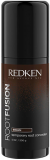 Redken Root Fusion Braun 75 ml