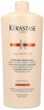 Kérastase Nutritive Magistral Fondant 1000 ml