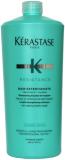 Kerastase Resistance Bain Extensioniste 1000 ml