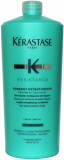 Kerastase Resistance Fondant Extensioniste 1000 ml