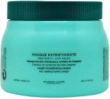 Kérastase Resistance Masque Extensioniste 500 ml