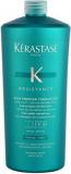Kerastase Resistance Soin Premier Thérapiste 1000 ml