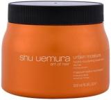 Shu Uemura Urban Moisture Treatment 500 ml