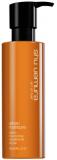 Shu Uemura Urban Moisture Conditioner 250 ml