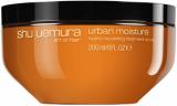 Shu Uemura Urban Moisture Treatment 200 ml