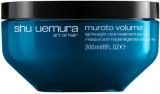Shu Uemura Muroto Volume Treatment 200 ml