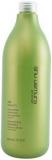 Shu Uemura Silk Bloom Shampoo 980 ml