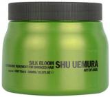 Shu Uemura Silk Bloom Treatment 500 ml