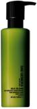 Shu Uemura Silk Bloom Conditioner 250ml