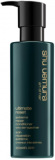 Shu Uemura Ultimate Reset Conditioner 250 ml
