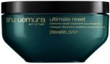 Shu Uemura Ultimate Reset Treatment 200 ml