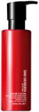 Shu Uemura Color Lustre Conditioner 250 ml