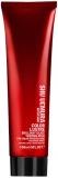 Shu Uemura Color Lustre Thermo-Milk 150 ml