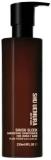 Shu Uemura Shusu Sleek Conditioner 250 ml