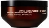 Shu Uemura Shusu Sleek Treatment 200 ml