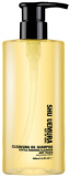 Shu Uemura Cleansing Oil Gentle Radiance Cleanser 400 ml