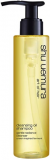 Shu Uemura Cleansing Oil Gentle Radiance Cleanser 140 ml