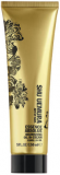 Shu Uemura Essence Absolue Oil-In-Cream 150 ml