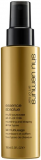 Shu Uemura Essence Absolue All-In-Oil Milk 100 ml