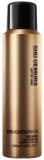 Shu Uemura Straightforward 185 ml