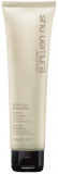 Shu Uemura Blow Dry Beautifier Thermo BB Cream 150 ml