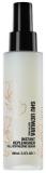 Shu Uemura Instant Replenisher 100 ml