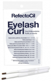 RefectoCil Eyelash Curl Refill Cosmetik Brush