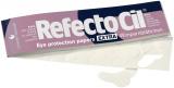 RefectoCil Wimpernblättchen extra weich (Inhalt:80 Stück)