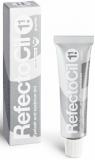 RefectoCil 1.1 graphit Augenbrauen- und Wimpernfarbe 15 ml
