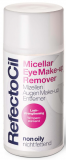 RefectoCil Augen-Make-Up Entferner Mizellen 150ml